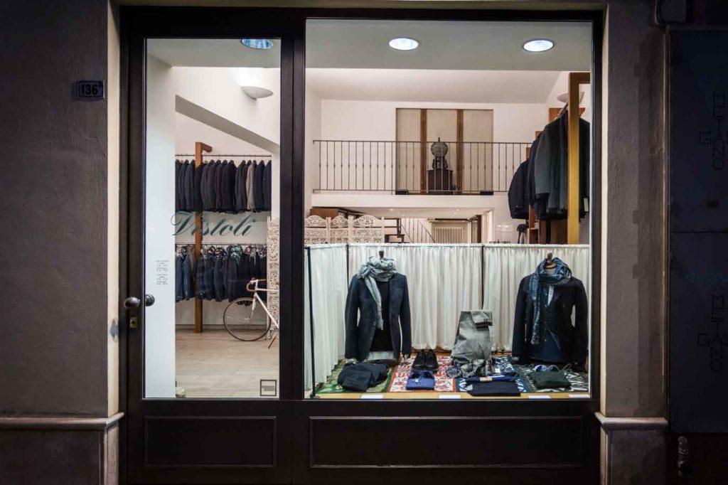 – Vistoli Uomo Abbigliamento Ravenna FK1JcTl